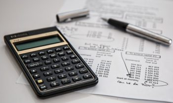 How to Budget the Financially Fit Way