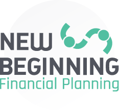 New Beginning Financial Planning
